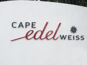 Cape_edelWeiss_entry