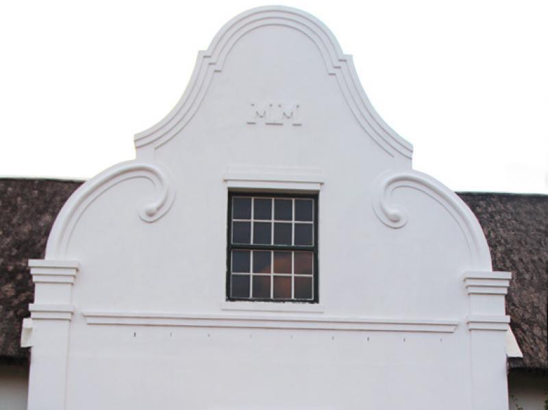 Cape_edelWeiss_Eingang