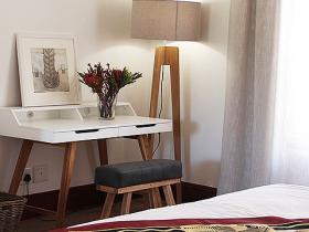 Cape_edelWeiss_Room_Edelweiss